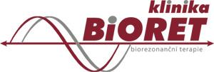 Bioret – biorezonanční terapie