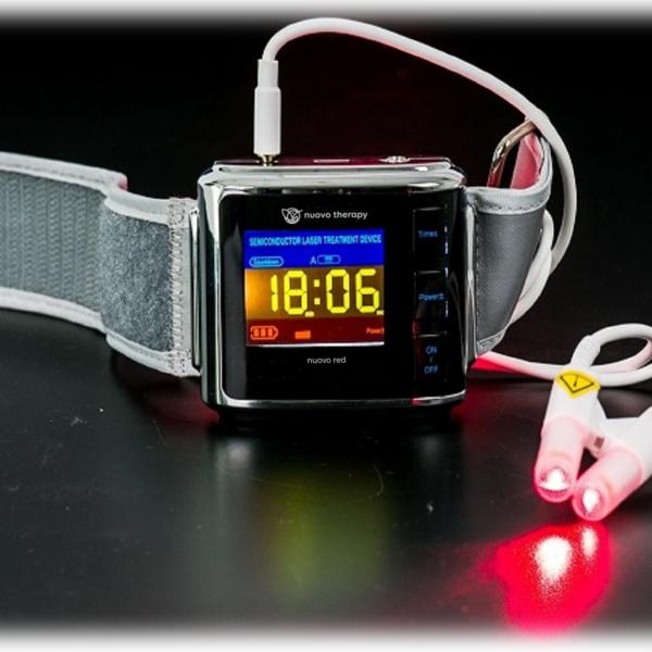 laserove-hodinky-terapie-zlepseni-krve-pujceni-prodej-praha-BIORET