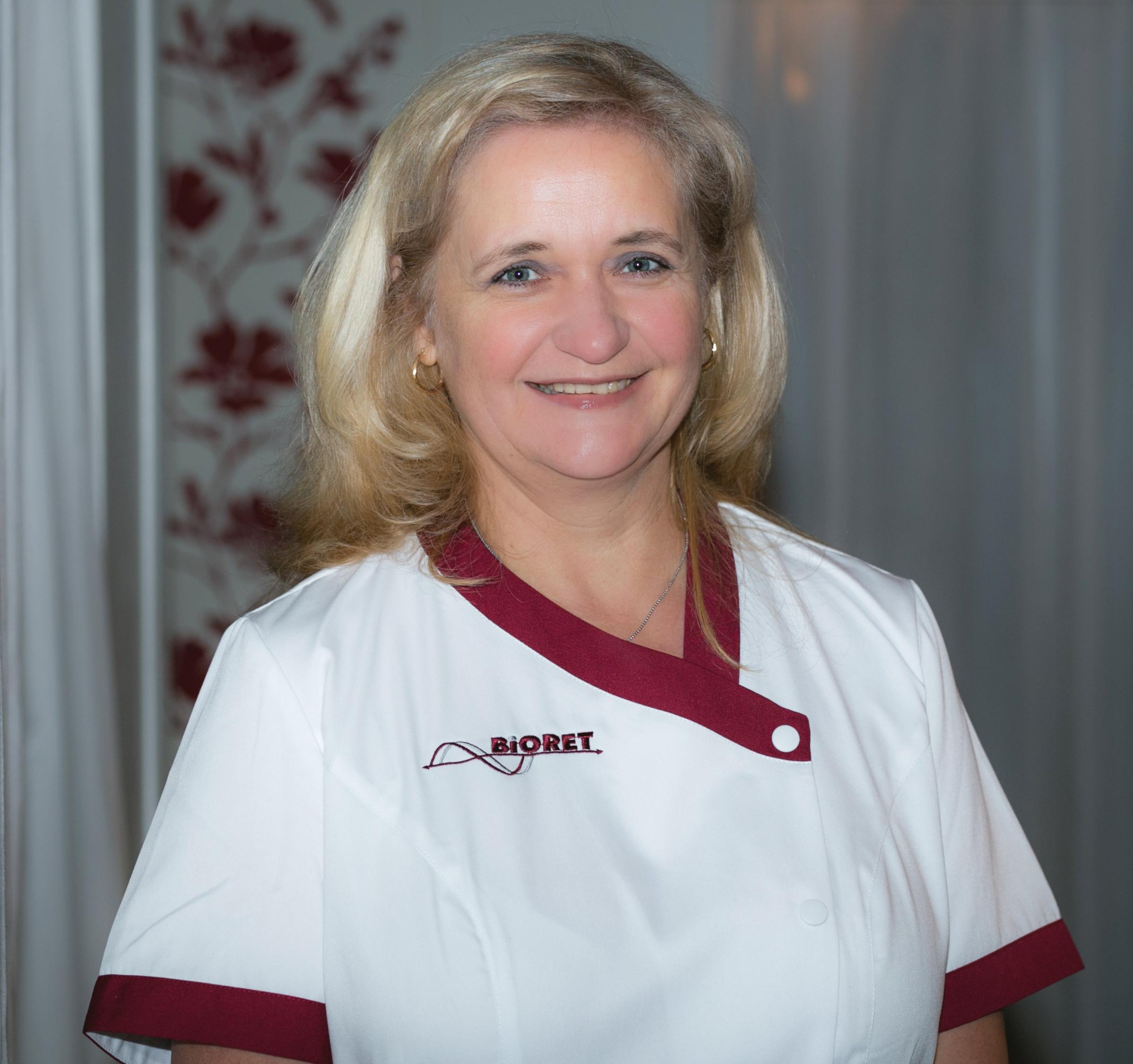 TCM-Szabova-Renata-bioret