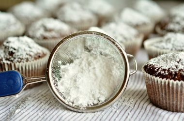 nadmerna-spotreba-cukru-v-cr