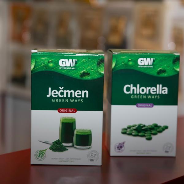 jecmen-chlorella-bioret