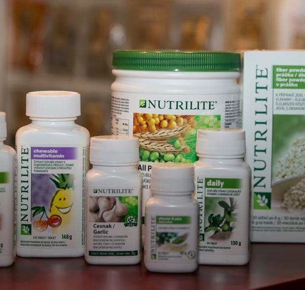 vitaminy-mineraly-NUTRILITE