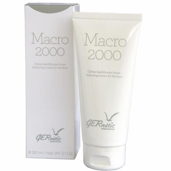 macro2000-2012-krabicka-tuba-GERNETIC-klinika-krasy-zdravi-BIORET