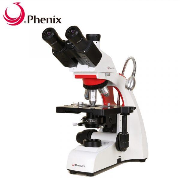 vysetreni-z-kapky-krve-mikroskop-BIORET