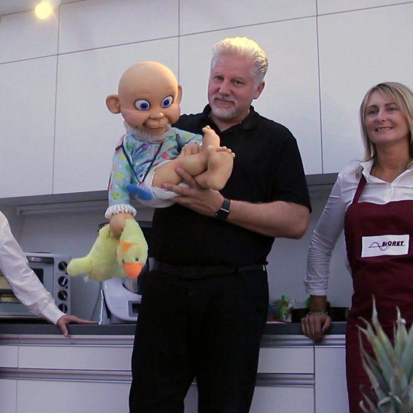 Skola-vareni-pro-deti-s-Matyskem-BIORET