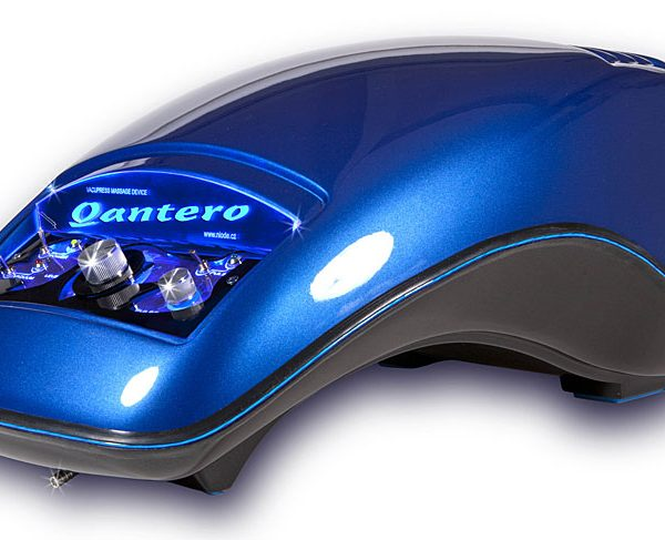 quantero-bioret-kosmetika-tvarovani-postavy-vrasky-hubnuti
