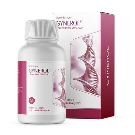 (FolioPharm)  Gynerol