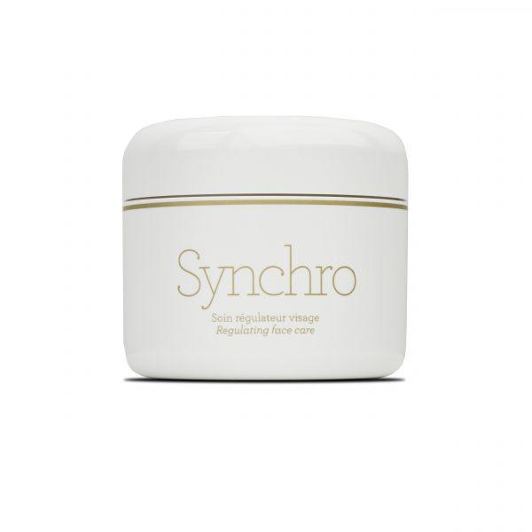 synchro-vyzivny-krem-GERNETIC-zakoupite-v-bioretu