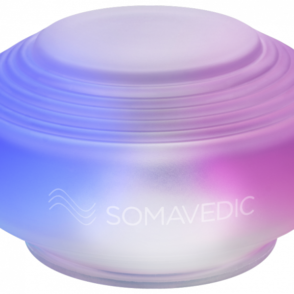SOMAVEDIC Medic