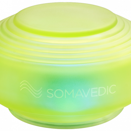 Somavedic Medic uran