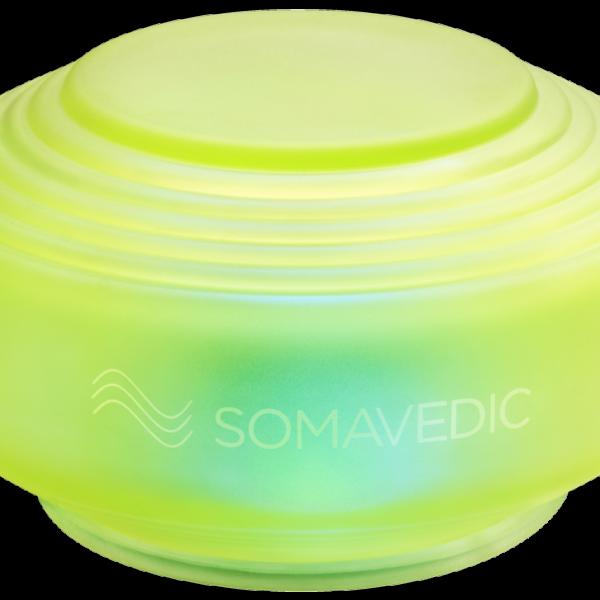 Medic-uran SOMAVEDIC