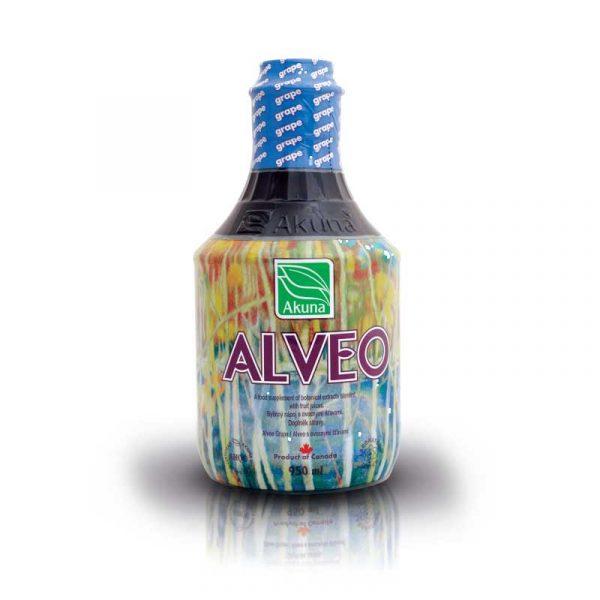 alveo-grape-detoxikace-bioret