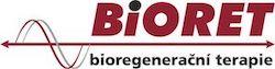 bioret_regeneracni_studio