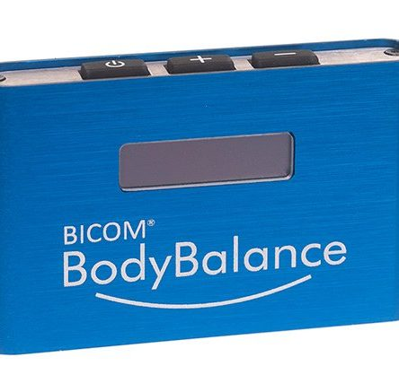BICOM BodyBalance